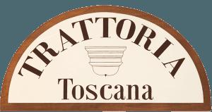 Ristorante trattoria Toscana a Cortona, in pieno centro storico