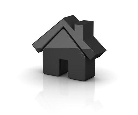 Preventivo personilizzato per acquisto immobili