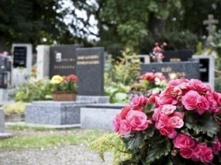 onoranze funebri, funerali, pompe funebri