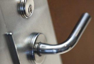 porte per interno, porte blindate, persiane