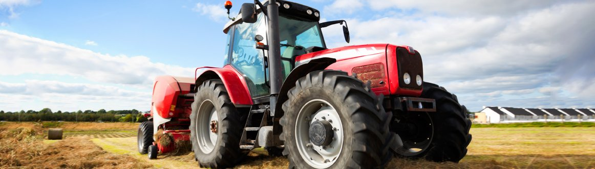 agri-ware-services