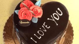 torta cioccolato, torta ripiena, pasticceria