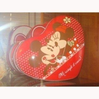 confezione cioccolatini, vendita cioccolatini, pasticceria
