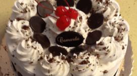 pasticceria, produzione torte, vendita torte