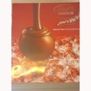 dolci, cioccolatini, cioccolato