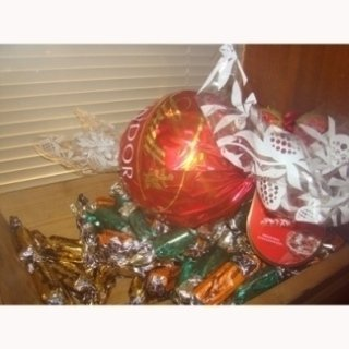 cioccolato, cioccolato fondente, dolciumi