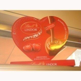 confezioni cioccolatini, scatole cioccolatini, pasticceria