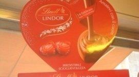 cioccolatini, confezione cioccolatini, pasticceria