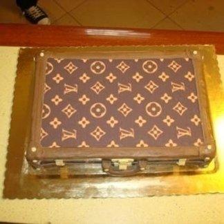 torta ripiena, torte personalizzate, torta farcita