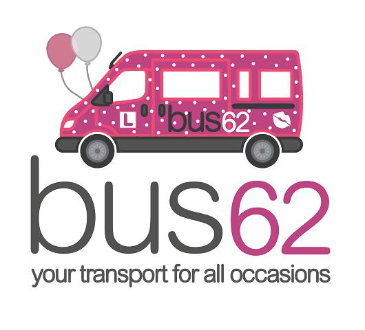bus62 graphic
