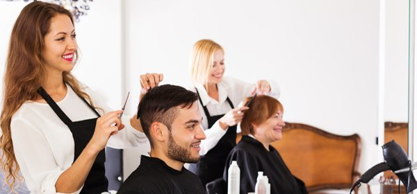 HD wallpapers hairdresser definition