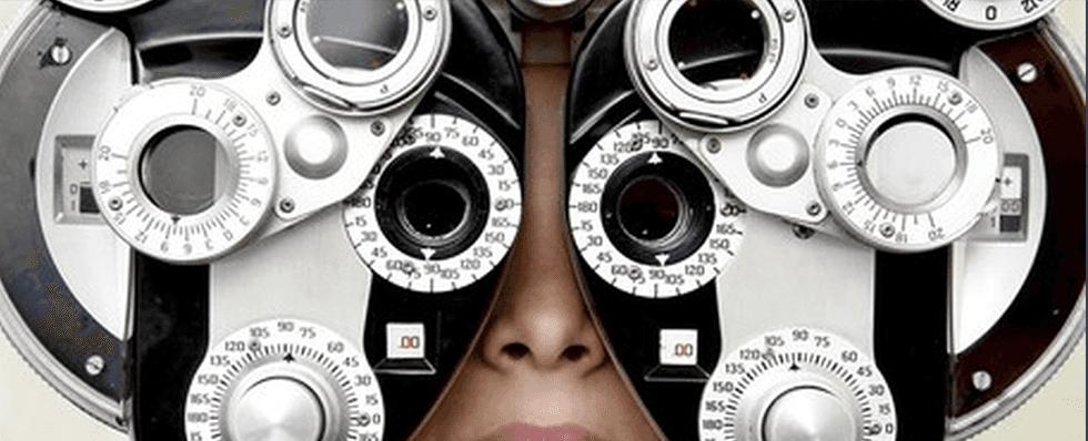 Centro medico oculistico dominedo