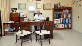 oculista, esame della vista, centro medico oculistico
