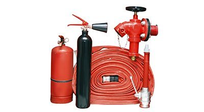 aaa fire safety fire extinguisher equipments