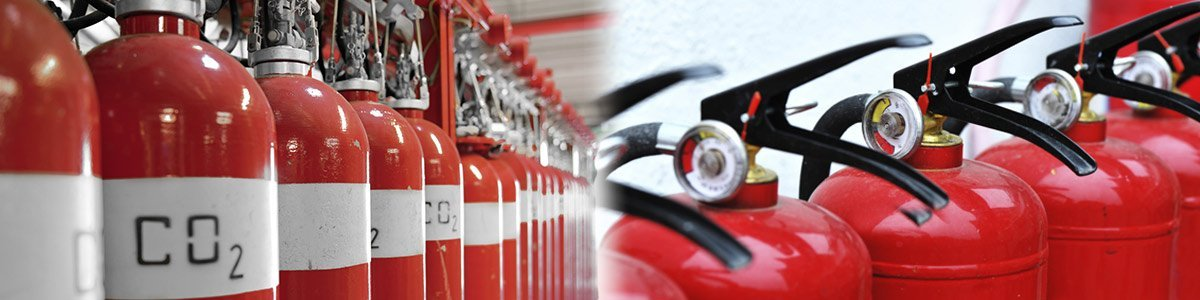 aaa fire safety fire extinguisher