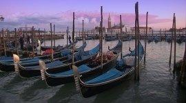 b&b a venezia