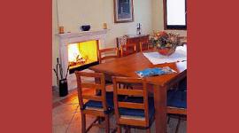 agriturismo riviera del brenta, affitto camere