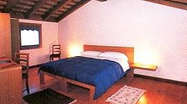 camere venezia