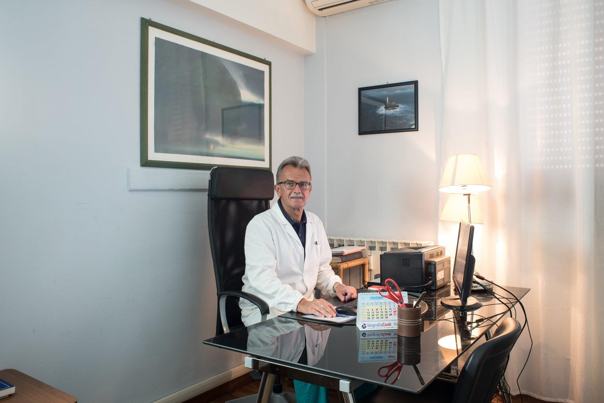 dr. pier paolo lello