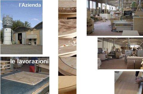 Azienda La Piana snc