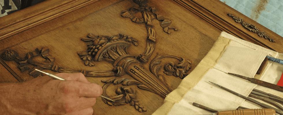 Restauratori d'arte Udine