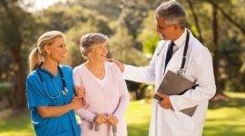 residenza per anziani con personale medico, infermieri 0-24, assistenza anziani