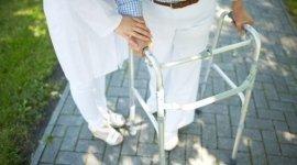recupero motorio, fisioterapisti, cure riabilitative