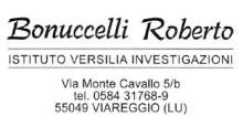 Bonuccelli Roberto