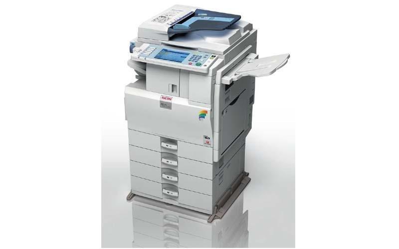 assitenza tecnica fotocopiatrici ufficio