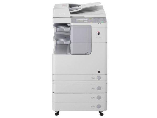 noloeggio fotocopiatrici