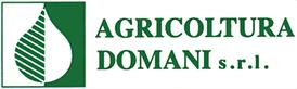 AGRICOLTURA DOMANI - LOGO