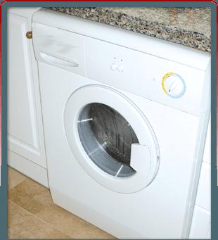 tumble dryer experts