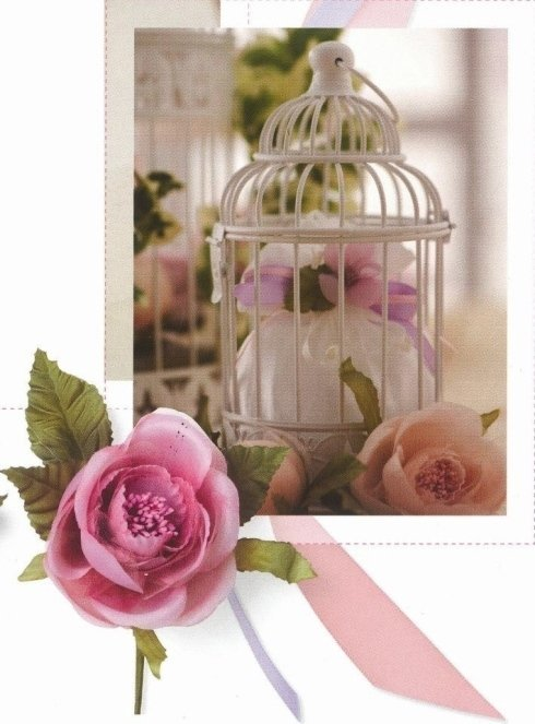 vendita fiori artifiaciali, negozio fiori artifiaciali, fornitura fiori artifiaciali
