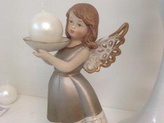 articoli per ricorrenze, bambole in ceramica, ceramiche