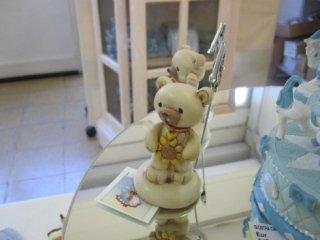 articoli in ceramica, vendita articoli in ceramica, fornitura articoli in ceramica