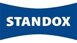 carrozzeria prodotti Standox genova