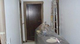 stucchi veneziani, imbiancatura, decorazione di interni