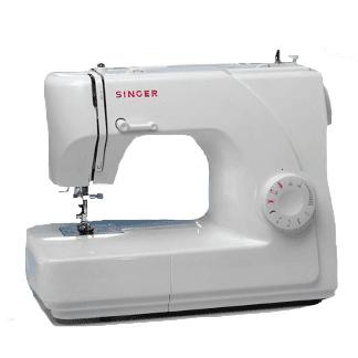 una macchina da cucire Singer