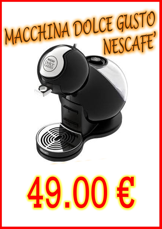 Macchina da caffè personalizzata