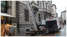 trasloco edifici civili