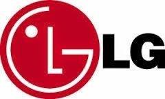 Condizionatori LG