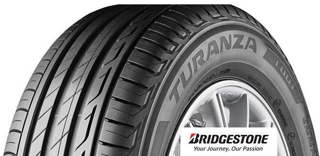 Offerta Pneumatici Bridgestone