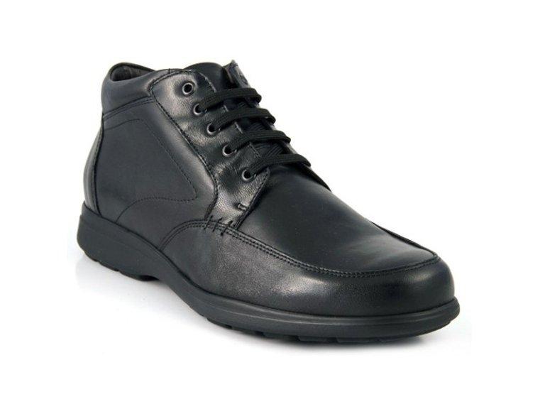 scarpe da uomo meddy