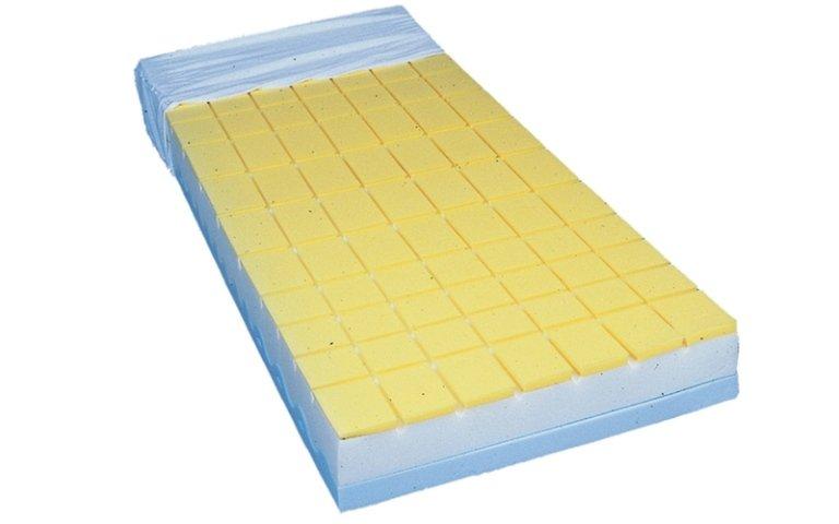 materasso in poliuretano termigea