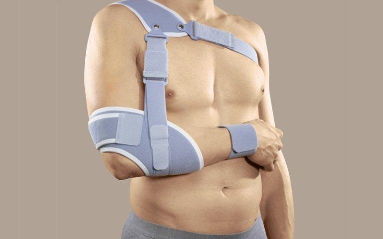 ortosi per spalla ro+ten