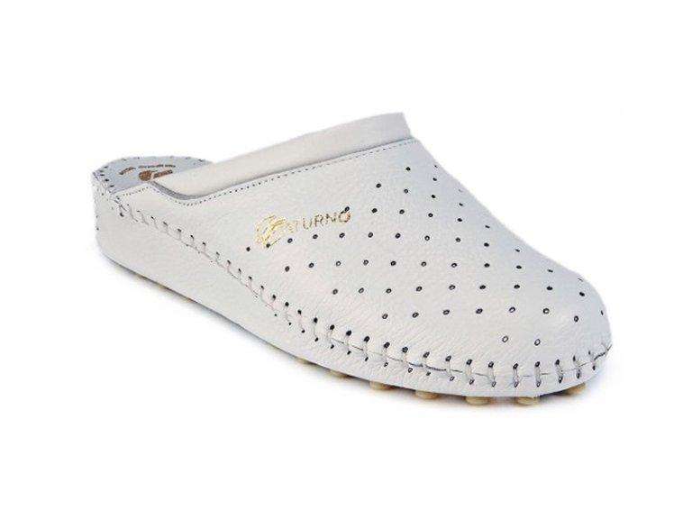 scarpe professionali meddy
