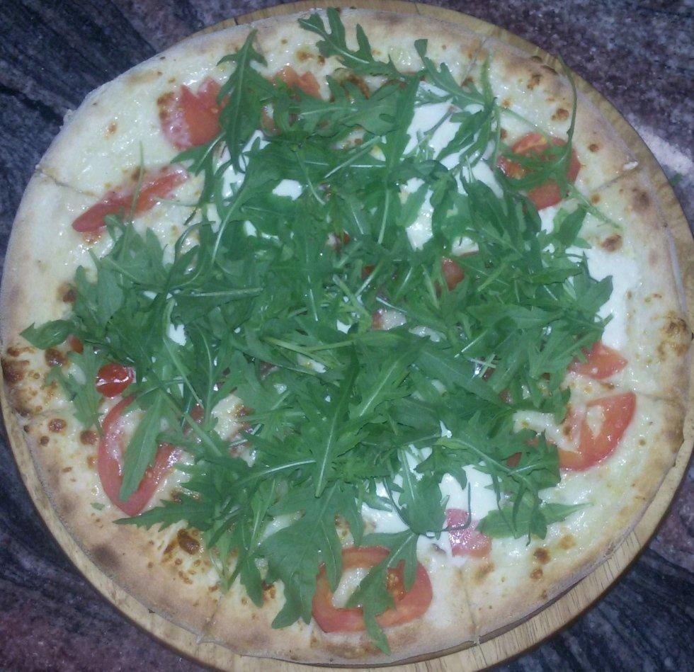pizza joker aosta