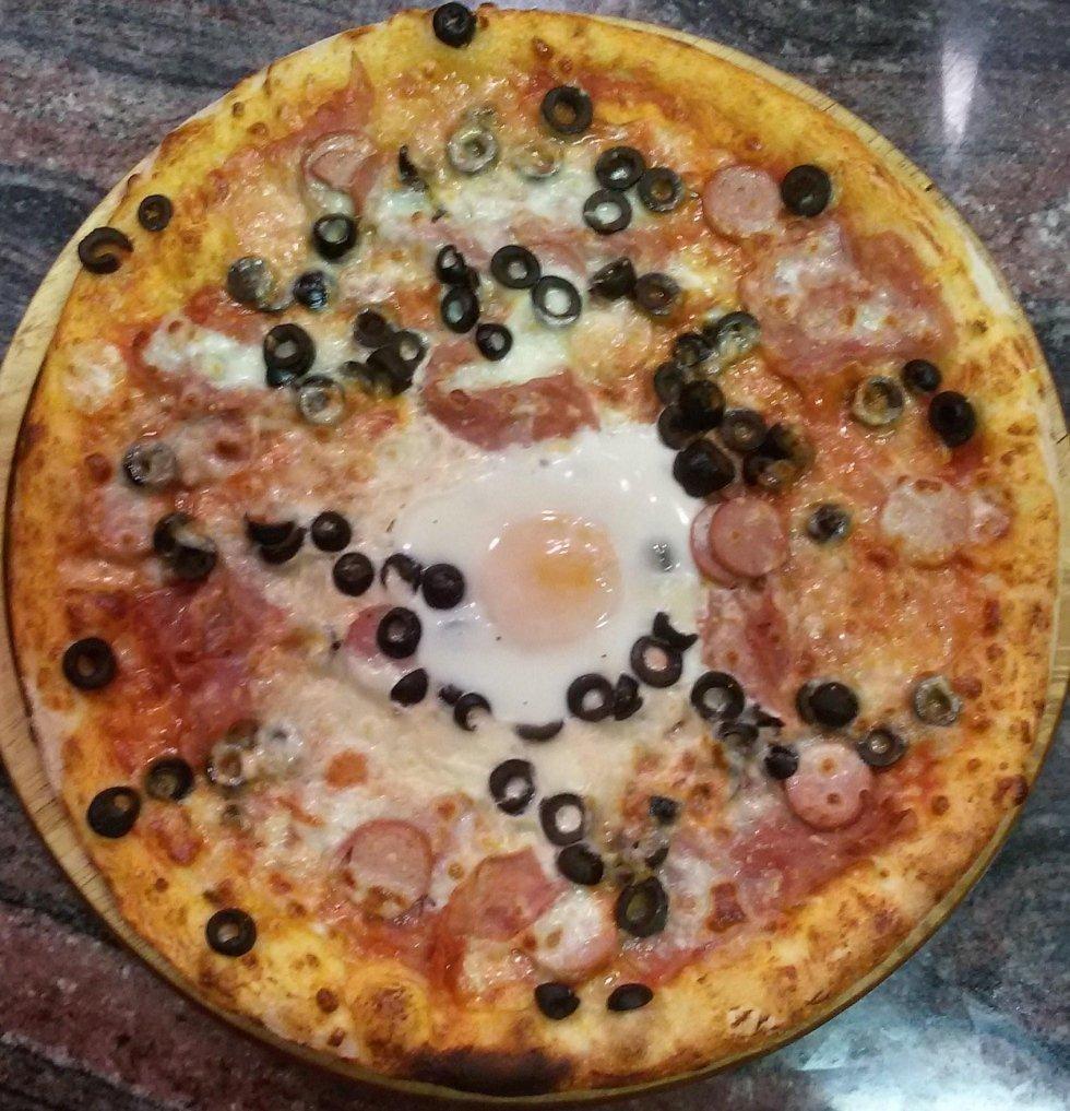 pizza fantasia aosta