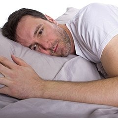 apnea notturne