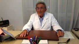 Prof. Cravario